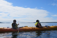Kayaking-Sheet-Harbour